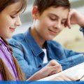なぜ、あなたは読書ストラテジーを学ぶべきなのか?